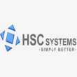 HSC Systems (Pty) Ltd - Logo