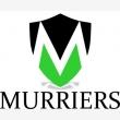 MURRIERS INTEGRAL SOLUTIONS (PTY) LTD - Logo