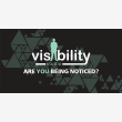Visability Studio (Pty) Ltd - Logo