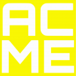ACME Connect - Logo