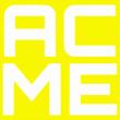 ACME Connect - Logo