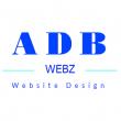 ADB Webz - Logo