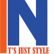 Instyle Home Improvement SA - Logo