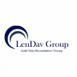 Lendav Group - Logo