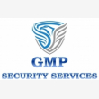 gmp security - Logo