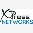 Xpress Networks - Logo