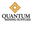 Quantum Mining Supplies - Logo