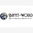 Buffet World - Logo