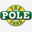 The Pole Yard - Paarden Eiland - Logo