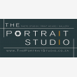 The Portrait Studio - Logo