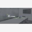 AVT Solutions Johannesburg - Logo
