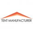 Tents Manufacturers - Logo