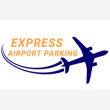 Express Airport Parking - Logo