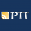 PTT - Power Transmission Technology - Logo