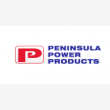Peninsula Power Products - Logo