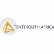 Tents South Africa - Logo
