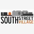South Street Village - Logo