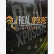 Real Xposure - Logo