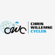 Chris Willemse Cycles - Logo