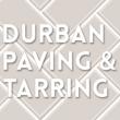 Durban Paving & Tarring - Logo