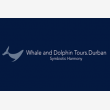 Whale and Dolphin Tours.Durban - Logo