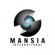 MANSIA - Logo