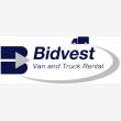 Bidvest Van & Truck Rental KZN - Logo