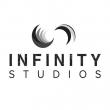 Infinity Studios  - Logo
