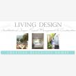 Living Design - Logo