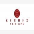Kermes Kreations  - Logo