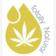 Totally Natural - Logo