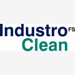 Industro Clean - Logo