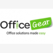 Office Gear - Logo