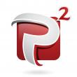 Printo Printers - Logo