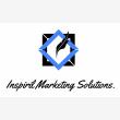 Inspiril Marketing Solutions - Logo