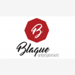 Blaque Entertainment - Logo