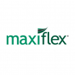 Maxiflex Door Systems SA - Logo
