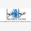 Biebie Productions - Logo