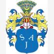 SA Jewellery - Logo