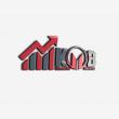 KMB Financial Services (Pty) Ltd - Logo