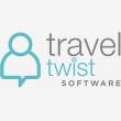 Travel Twist Software - Logo