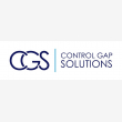 Control Gap Solutions - Logo