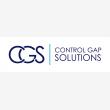 Control Gap Solutions - Logo