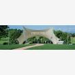 Stretch Tent Innovation - Logo