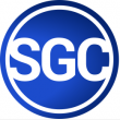 SGC Accountants & Tax Professionals (Pty) Ltd - Logo
