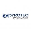 Pyrotec PackMark - Logo