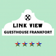 Linkview Home Guesthouse Frankfort - Logo