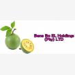 Bene Ba EL Holdings - Logo