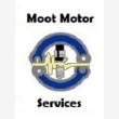 Moot Motor Services - Logo