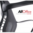 All office Johannesburg - Logo